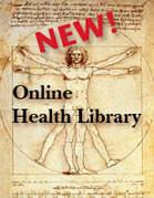 healthlibrary
