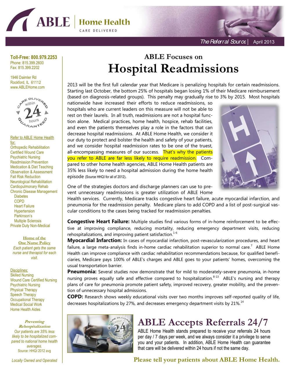 HospReadmissions-1